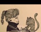 金瓢虫宠物生活馆有多只宠物猫出售
