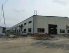 带喷漆环保牌)高明小洞工业区8000方标准厂房出租