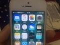 苹果5港版16g
