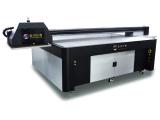 uv打印机低价甩卖-供应广东专业的UV打印机