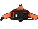 POLO/宝达D3200 可换21倍长焦镜头,支持微距高清摄像旅