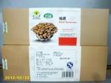 永富野生榛蘑压缩精品250克 黑龙江省大兴安岭森林特产