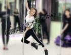杭州哪里学舞蹈比较好