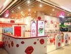 如何正确挑选餐饮店品牌加盟红唇串串香加盟让盈利变得如此简单