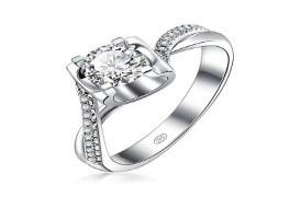郴州钻石回收钻戒回收,名尚奢品高价回收钻石钻戒,专业回收钻石