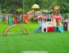 新都城區收費過萬幼兒園轉讓 (非中介)