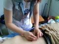 柳州中医针灸技能学习班