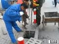 淄博张店区专业疏通下水道马桶高压清洗抽粪