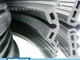 南方橡塑 优质PVC密封条 包边条