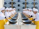 初中畢業生該選擇職業學校學廚師嗎