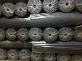 厂家直销,大量供应手袋箱包夹层PP无纺布,不织布