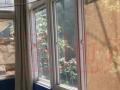 芜湖镜湖区市中心世茂滨江旁华盛小区沿街旺铺急出售