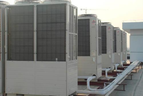 盐城阜宁高价回收变压器 设备高价回收 金属回收公司