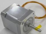 真空电机 高低温电机 高低温步进电机驱动器