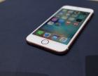 iphone6s 64G 白色 低价处理 1300