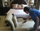 通州区地毯清洗 /单位及家庭地毯清洗/纯毛地毯清洗