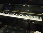 海伦钢琴一台出售
