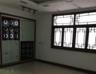 鹰城世贸 写字楼 172平米