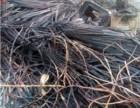廊坊二手废电线电缆废变压器回收