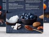 惠州新圩平面设计,菜牌设计,菜品摄影,菜品制作,广告设计