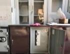 库房搬迁 处柜虎牌保险柜文件柜 长年批发零售