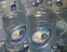 本公司厂址在青龙大巫岚经济开发区核头沟村喝好水,健康水