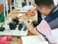 青岛李沧电工操作证 电工作业培训 上岗证书培训