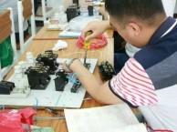 青岛李沧区低压电工上岗证去哪里可以报名考试