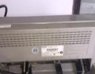高速票据针式LQEpson-730K打印机转让