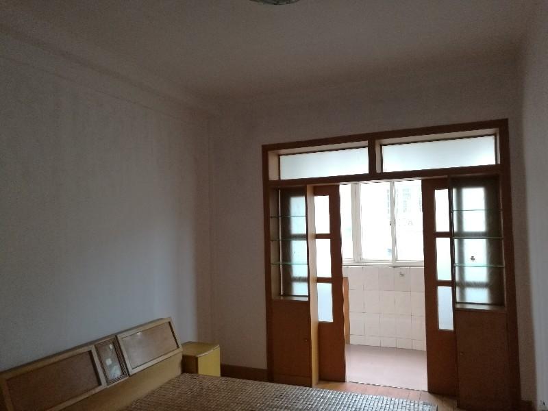 香樟路湖南行政学院生活区 3室 2厅 112平米香樟路湖南行政学院生活区