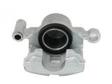 MAZDA马自达汽车行车刹车盘碟刹制动器盘式卡钳总成系统