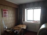 大营门 凯旋门大厦 4室 1厅 160平米 整租