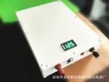 厂家火爆供应 12V40AH锂电池组 12V电瓶 12V大容量锂