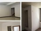 北湖南棉路口铺面、宾馆公寓1一6层整栋350平招租
