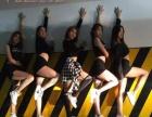 温州哪里有学习肚皮舞的