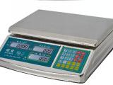 厂家直销不锈钢A款30kg电子秤计价秤