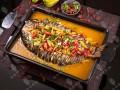 瑞余烤鱼堂加盟特色优势有哪些