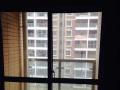浦口桥北浦泰和天下 2室2厅1卫 96.83平米