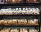 2016菲尔雪月饼销售