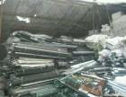 回收贺兰县仓库废品,工厂废品,公司废品