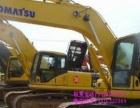 二手小松PC200-7挖掘机特价,新款小松挖机