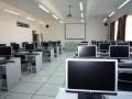 职(执)业资格的认证培训加学历提升