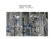 热销石英砂过滤器——锦利程环境科技——专业的无阀过滤器提供商