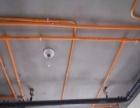平顶山专业弱电工程、改修水电、治漏水、打孔、排管线