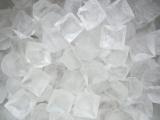 大连冰块批发配送 奶茶冰块配送