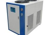 壓花專用冷水機,哪家好 ,山東匯富冷水機廠家