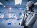 阳江市智易答AI人工教育 让学生的学习都更高效