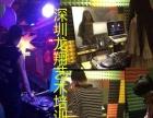 庆阳专业DJ打碟学校那里有 专业DJ打碟学校学DJ好不好学