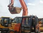 出售日立90挖掘机日立120轮胎式挖机日立20挖掘机