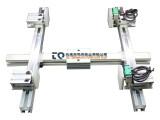 机械手标准治具,天行治具,JA06-300B1
